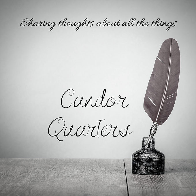 305589357_1031440494_Candor Quarters - Sharing thoughts.png