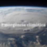 Emergência climática_.png