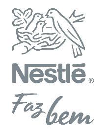 Nestlé capacita jovens sobre agroempreendedorismo para estimular o potencial e o futuro do campo