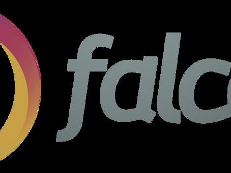 Falconi oferece app gratuito para que empresas monitorem saúde e cuidados preventivos de colaborador