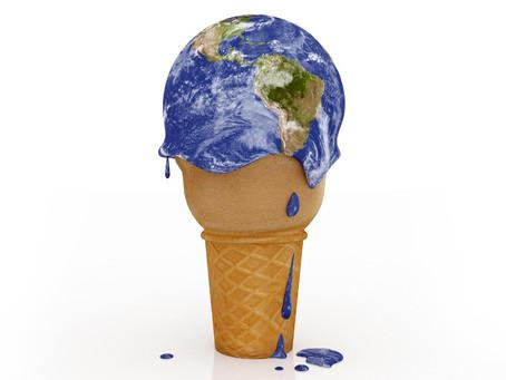 32 anos do Protocolo de Montreal, avanços e desafios