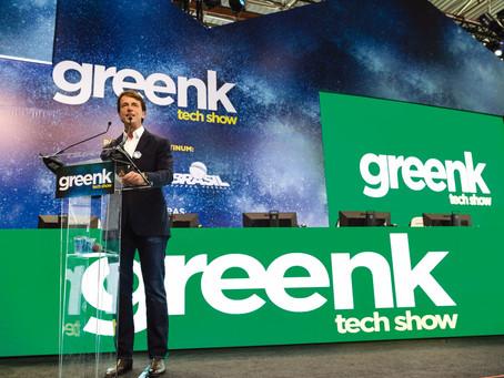 Sustentabilidade, inserção social e tecnologia