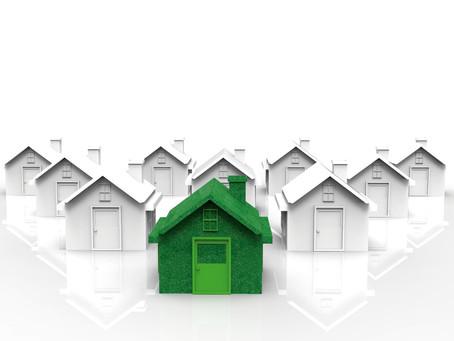 Como a sustentabilidade pode atrair mais investimentos para o mercado imobiliário brasileiro?