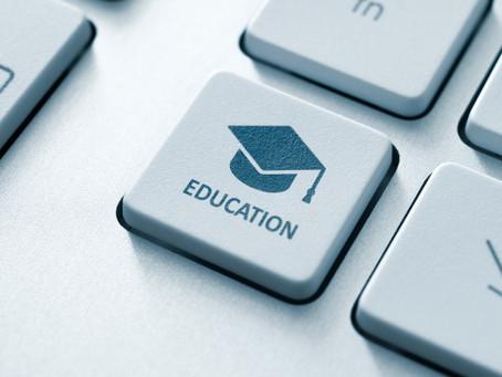 Tendências mundiais devem impactar a educação