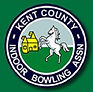 Kent County Indoor Bowling Association -