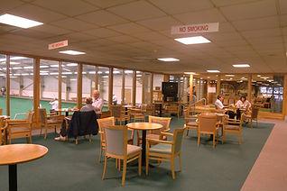 Lounge Area 5.jpg