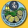 Kent County Ladies IBA_000001_Fotor_Foto
