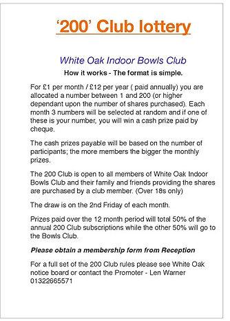 200 club how it works.jpg
