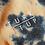 Thumbnail: TURKITUP Sweatshirt - Tie Dye