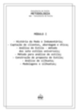 DIVULGAÇÃO CURSO-02.jpg