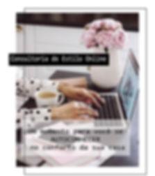 Consultoria%20de%20Estilo_Online-01_edit