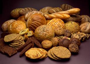 BreadSpread.jpg