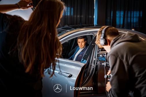 s-klasse-privateviewing-Behind the scenes -Louwman