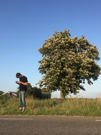 Dubbeldwars is een allround creatieve  studio in Zeeland.
