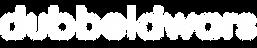 logo 2 Dubbeldwars.png