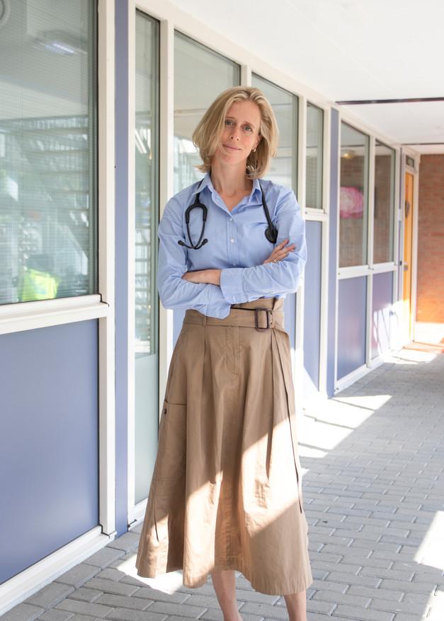 Janneke Kuijlen