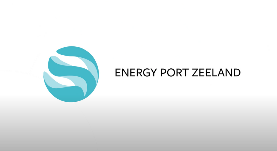 Energy Port Zeeland