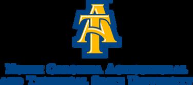 NC-AT-Logo.png