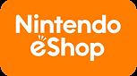 eshop-logo-stacked2.png