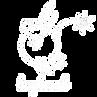bugBomb_logo_edited.png