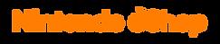 eshop-logo-stacked.png