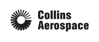 Collins-Aerospace_Stacked_Black.jpg