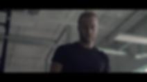 Winston-Salem gym promotional video