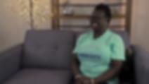Twin City Health testimonial clip