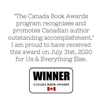 canadabookawards.png