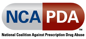NCAPDA-Logo-with-New-TM.png