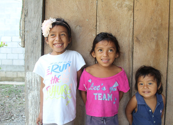 Nicaragua Medical Mission Trip / OPEN DATES / 7 days 6 nights