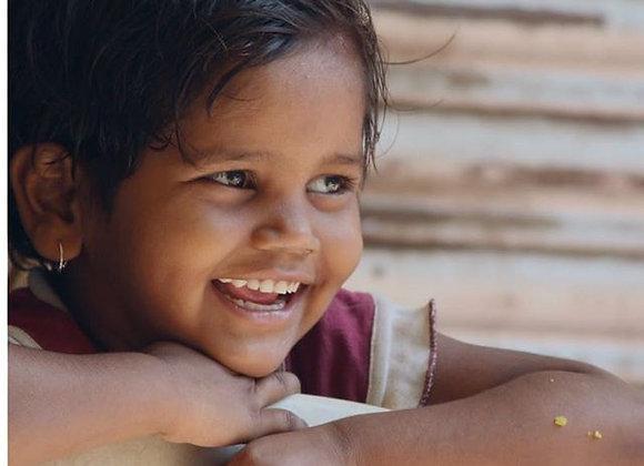 Guatemala Orphanage Mission Trip / July 4 - 10, 2020