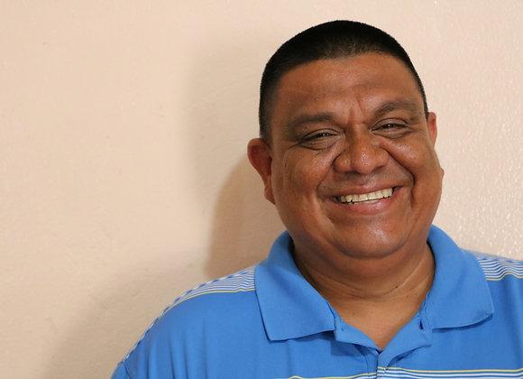 Belize Partner Planned Mission Trip / July 18 - 24, 2020