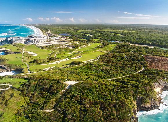Dominican Republic Mission Trip / June 20 - 25, 2020