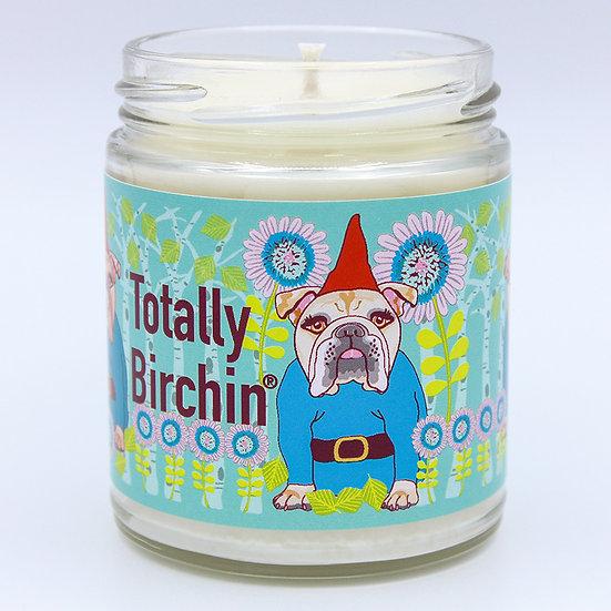 TOTALLY BIRCHIN®