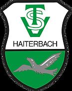 TSV Haiterbach Wappen.png