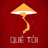 restaurant vietnamien bordeaux