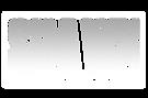 srr-logo-white.png