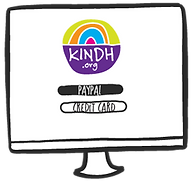 KINDH-icon-web.png