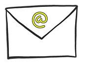 kindh-icon-email.png