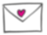 kindh-icon-mail.png