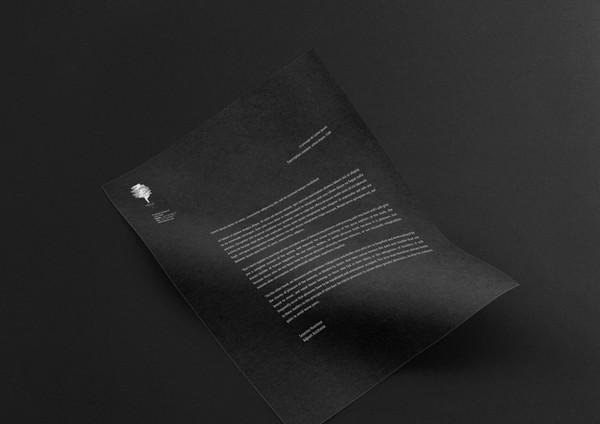 6-forest II Paper-Brand-Mock-Up-Vol-11.j