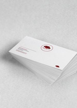 red fruit Business-card-mockup-vol-26.jp
