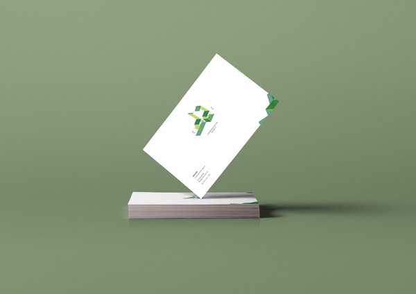 6-Business-Card-Mockup-Presentation.jpg