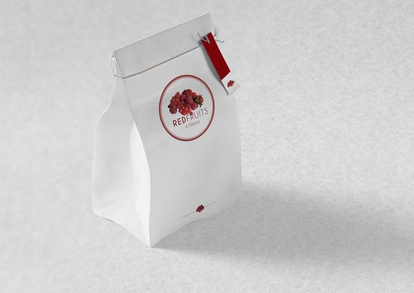red fruit Bag-mockup-vol-26.jpg