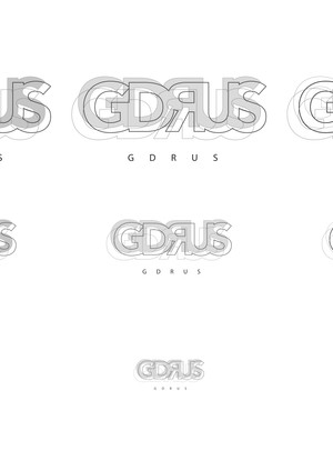 logo-gdrus_official-declinaison.jpg