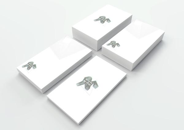 2-relief Business Card Mockup Vol.11-1.j