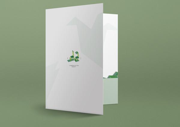 12-origami enveloppe mockup_4.jpg