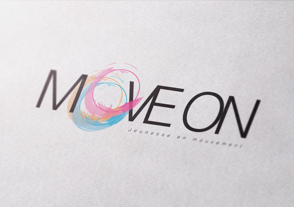 1-move on Collection 7 - Mock up 4 - Log