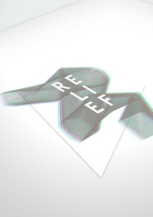 0-relief Logo MockUp Template.jpg
